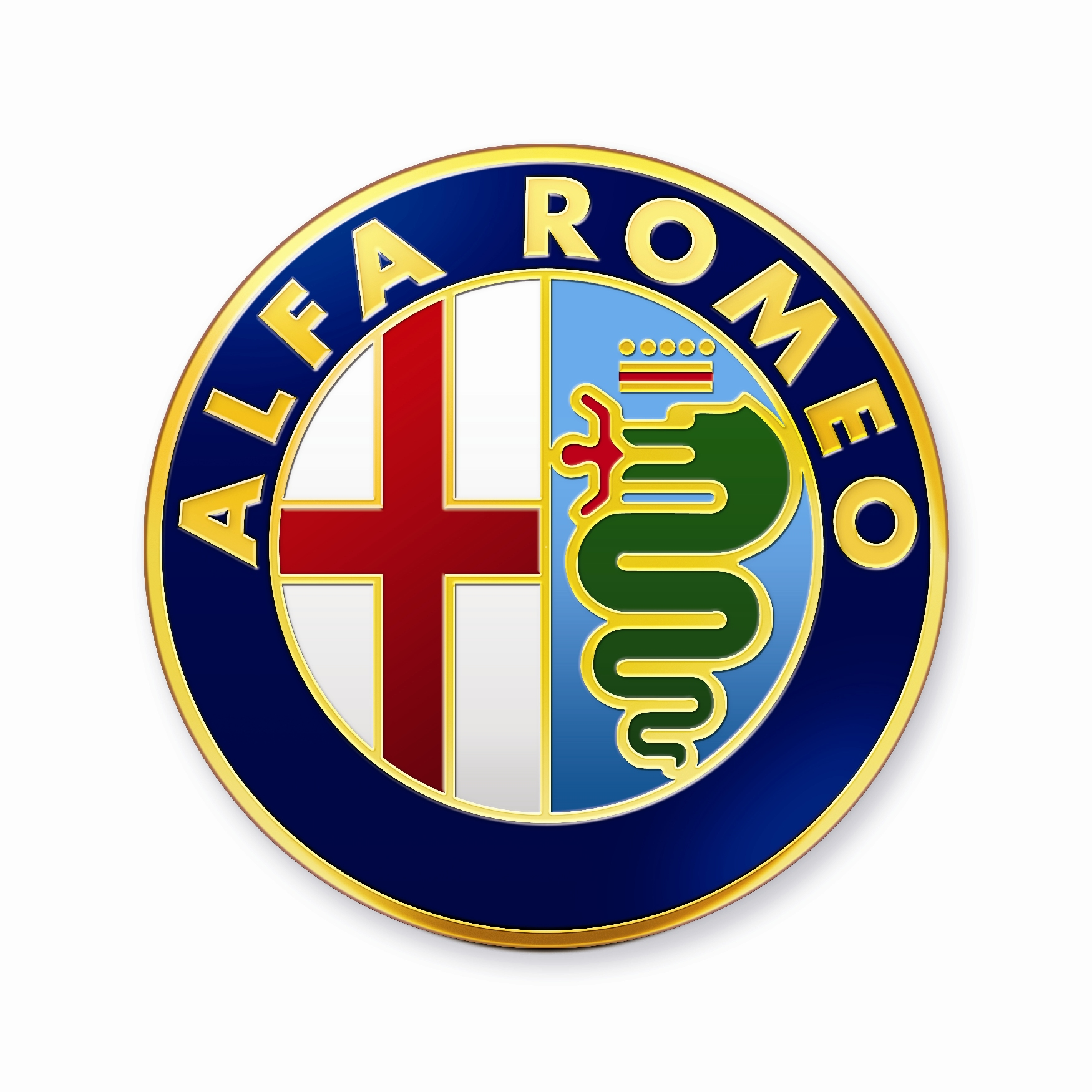 100021186 logo alfa romeo fiat group automobiles switzerland sa